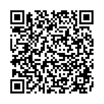 QR link for 2004 Financial Report of the United States Government
