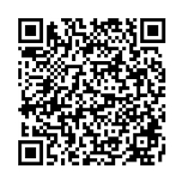 QR link for Decisions of the Court of Arbitration under the Workers' Compensation