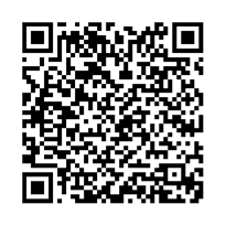 QR link for English to Norwegian Dictionary