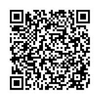 QR link for Forty-Four More Poems