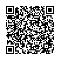 QR link for The Character and Logical Method of Political Economy