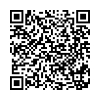 QR link for The Problem of Restoration ; A Clinical Study