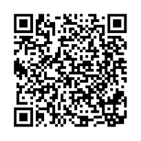 QR link for Making Good in the Ministry; A Sketch of John Mark
