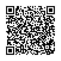 QR link for Sociology and Modern Social Problems