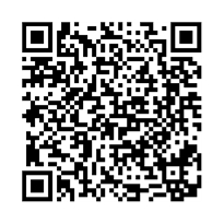 QR link for The Chrisitian Radical 1.09: Volume 1,Article 9, 2007